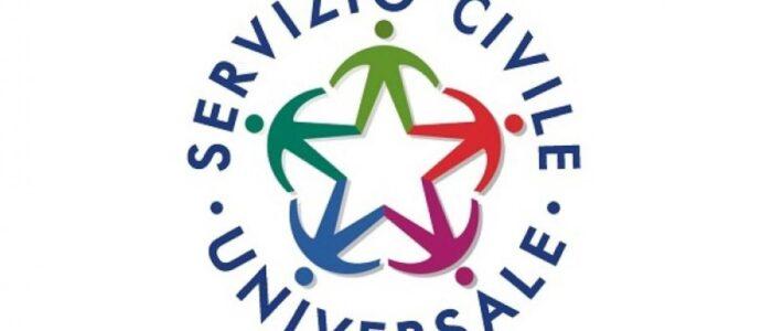 Servizio Civile Universale – Bando 2021