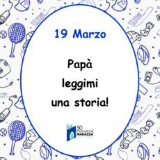 Bibliografia Festa del Papà