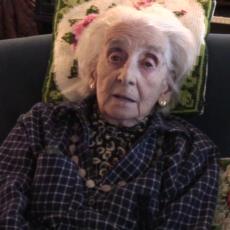 Un ricordo di Elena Colonnetti